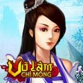 [1]Nymphada's Avatar