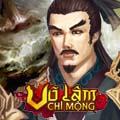 Võ Bàng Thống's Avatar