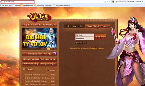 quavlcm.cbox.ws