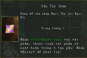 Phong Thần