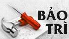 22h - 28/01: Bảo trì server 2008 & tiến hành đền bù báo danh