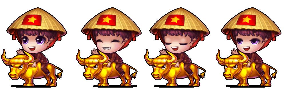 Gunny Việt Nam