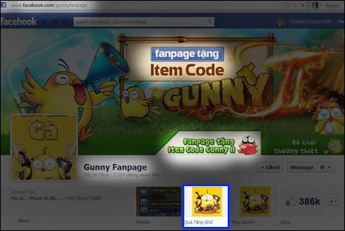 [Image: code-gunny-2.jpg]