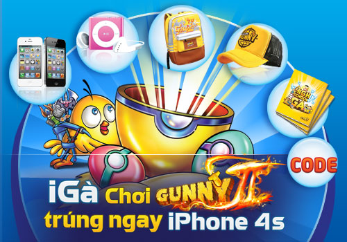 [Image: gunny_banner_iga-trung-iphone4s.jpg]