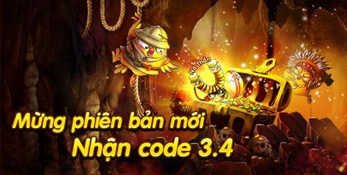 Hack Gunny 3.4,Hack Cường Hóa 3.4,Bug Huân chương 3.4,Hack Tọa Độ Gunny 3.4                                                                                                                                                                                     20122412