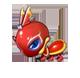 Rương Gà bí ẩn chính thức trở lại với cộng đồng game thủ Gunny - ảnh 10