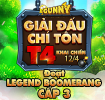 Chi Ton thang 4
