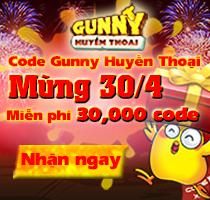 Gunny Huyen Thoai