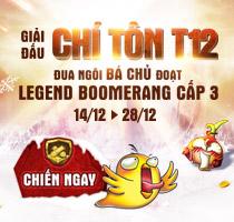 ChiTon1012