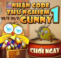 Gunny1