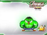 hulk-wallpaper-jpg