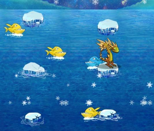Đảo Rồng