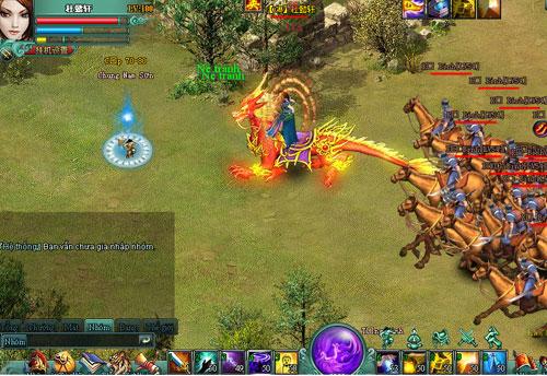 Game-tankzor-pro-2012-crack-sms-mien-phi-full-moi-man-hinh-31871. . Html T