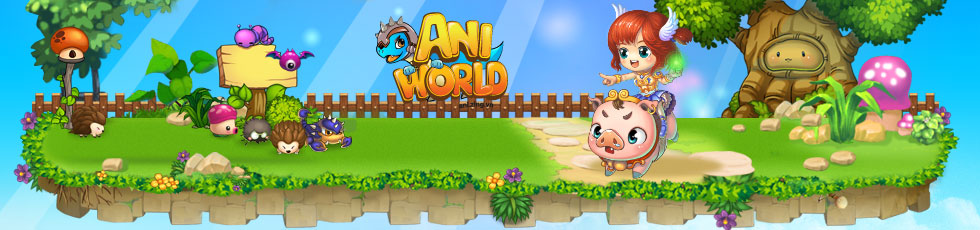 Ani World