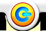 GamePortal Logo