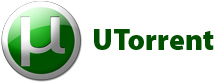 UTorrent