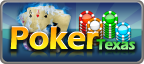 Chơi game Poker texas online