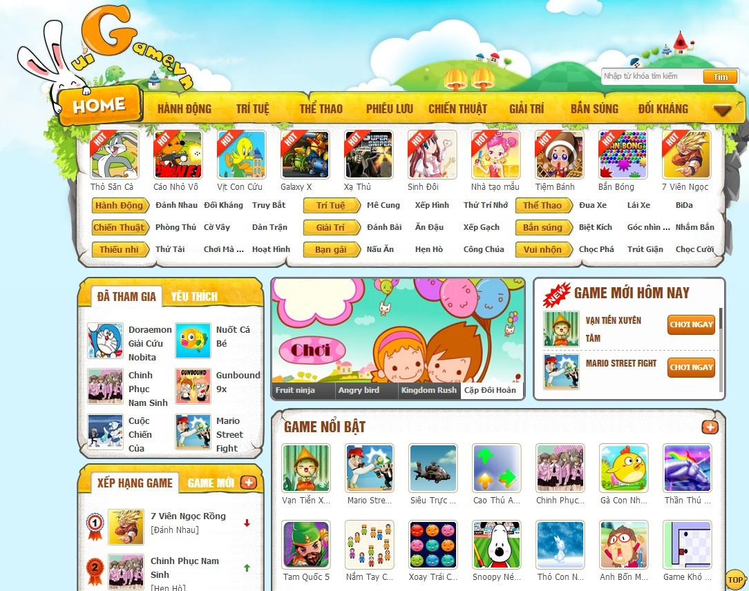 vui-game-com