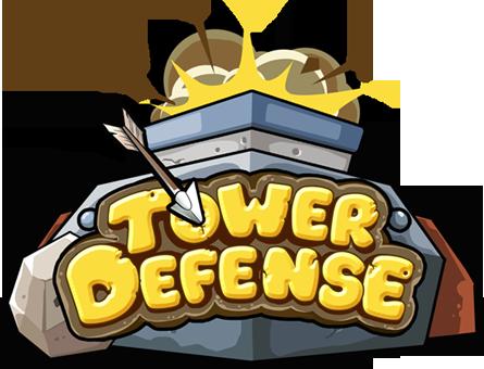 Towe defense.