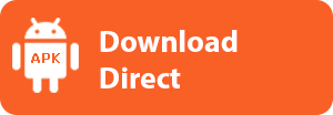Download Direct