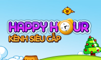 Happy Hour X3 WP