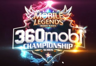 HIGHLIGHT chung kết GameTV Plus vs Fantasy Main - Mobile Legends Bang Bang Việt Nam