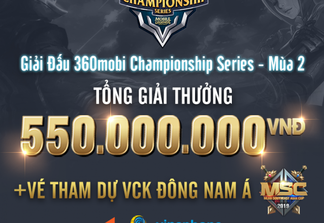 TỔNG HỢP PRO LEAGUE NGÀY 21/04 | MOBILE LEGENDS BANG BANG