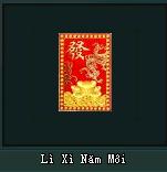 Đại Cát Đầu Xuân Tanxuan-09