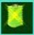 VLTK - Công Thành Chiến