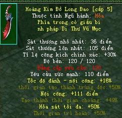 [Image: 05-HKKB-VK10.jpg]