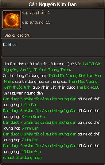 Tan Thien Long, Cuong Chien Thien Ha