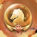 hgnbhnb Ra mắt máy chủ thứ 26, MU Awaken ra mắt chuỗi sự kiện Tích Lũy tặng quà giá trị cho người chơi 51