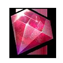 hgnbhnb Ra mắt máy chủ thứ 26, MU Awaken ra mắt chuỗi sự kiện Tích Lũy tặng quà giá trị cho người chơi 7