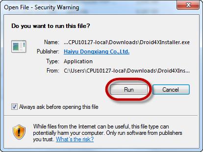 Ngôi Sao Thời Trang Cho PC ,Windows ,Laptop