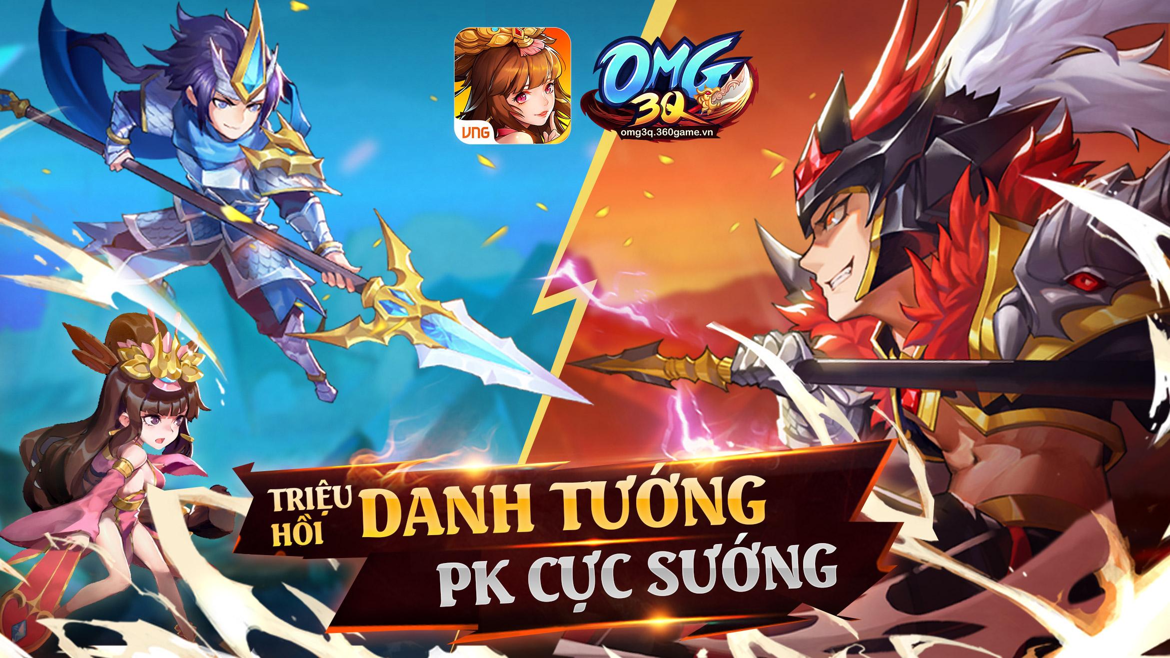 Trên nền câu chuyện về Trương Giác, Tả Từ và Vu Cát dùng tà thuật để triệu  hồi Ma Chủ xuất thế, người chơi được vào vai một người anh hùng đi ...