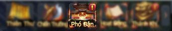 Thanh Vân Chí Web - Phó bản VIP 1