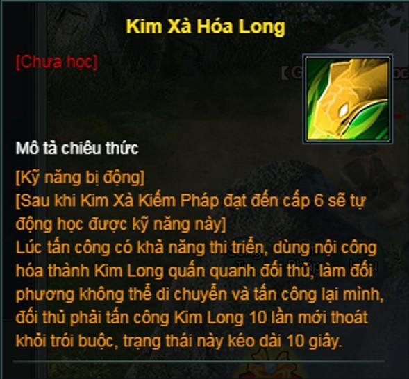 Hướng dẫn Kim Xà Kiếm Pháp Võ Lâm Chi Mộng Vlcm-huong-dan-kimxakim4