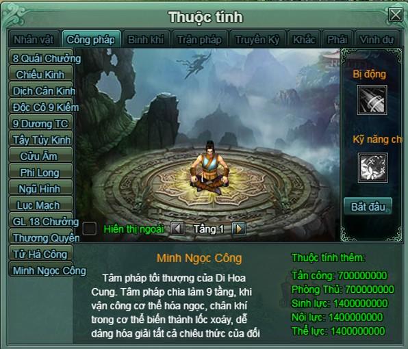 Hướng dẫn Minh Ngọc Công Võ Lâm Chi Mộng Vlcm-huong-dan-minhngoccong1