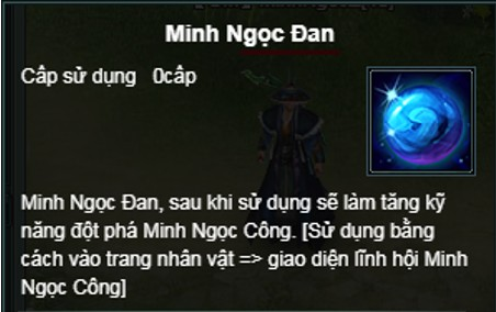 Hướng dẫn Minh Ngọc Công Võ Lâm Chi Mộng Vlcm-huong-dan-minhngoccong2