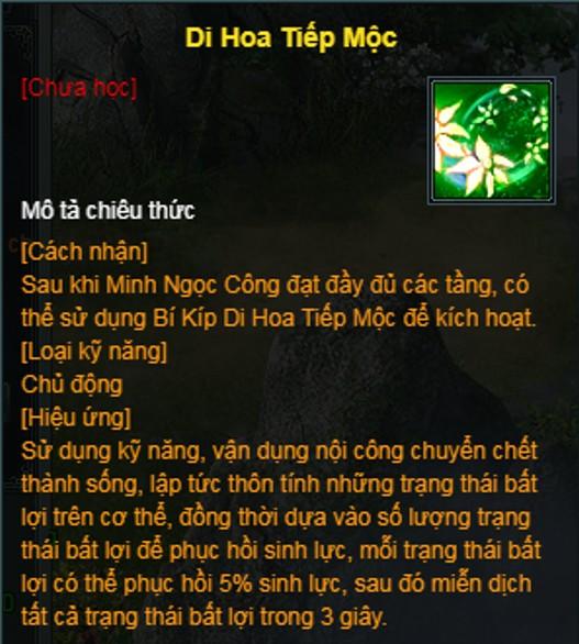 Hướng dẫn Minh Ngọc Công Võ Lâm Chi Mộng Vlcm-huong-dan-minhngoccong4