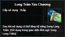 Hướng dẫn Song Long Trảm Võ Lâm Chi Mộng Vlcm-tn-slt-2