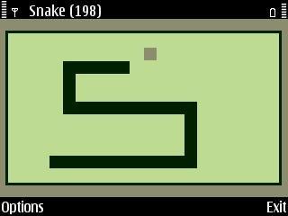 Lịch sử phát triển của game mobile