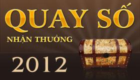 Quay So Nhan Thuong