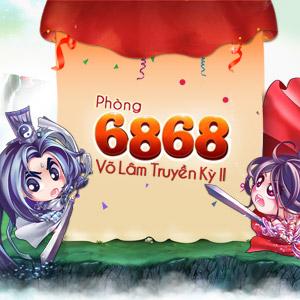 ccTalk 6868
