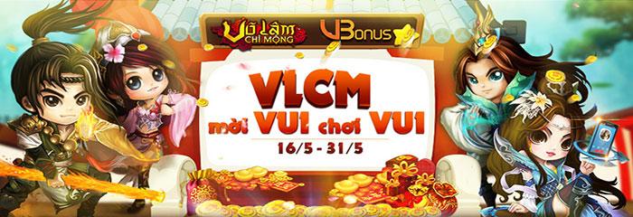 su-kien/vbonus-vlcm-moi-vui-choi-vui/moi-vui-choi-vui.bai-viet.phan