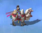 Hướng dẫn Tham gia Và Cách Quà Tặng Tri Ân Tháng 9 Võ Lâm Miễn Phí 0.0.23 Thucuoi_lacda