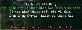 Võ Lâm Truyền Kỳ