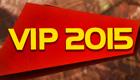 VIP 2015