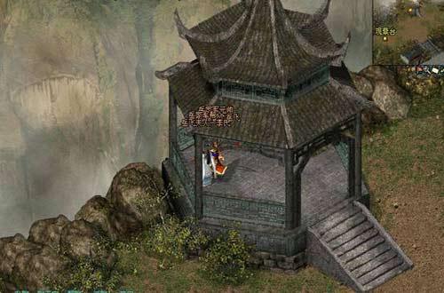 hethongbanghoi_bando_clip_image004