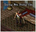 chuongmon_duongcuu